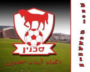 Di Sakhnin, Sepakbola Sejenak Melupakan Perang