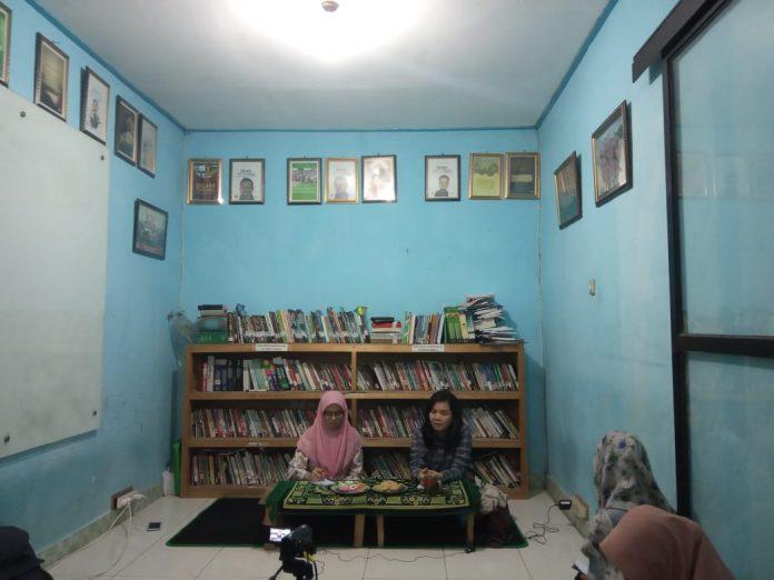 Elsa Semarang