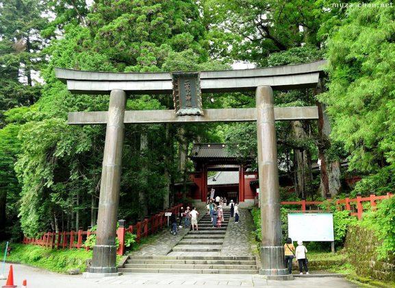 shinto religiusitas masyarakat jepang  elsaonline