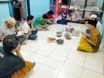 Ulang Tahun Ke 15, Yayasan ELSA Memiliki Harapan Besar