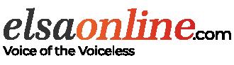 elsaonline.com
